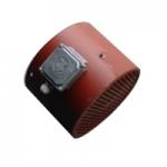 G系列变频电机beplay体育软件(外壳)-1