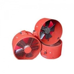 G系列变频电机beplay体育软件(外壳)红